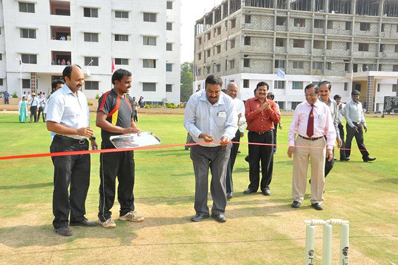 inauguration-of-cricket-ground