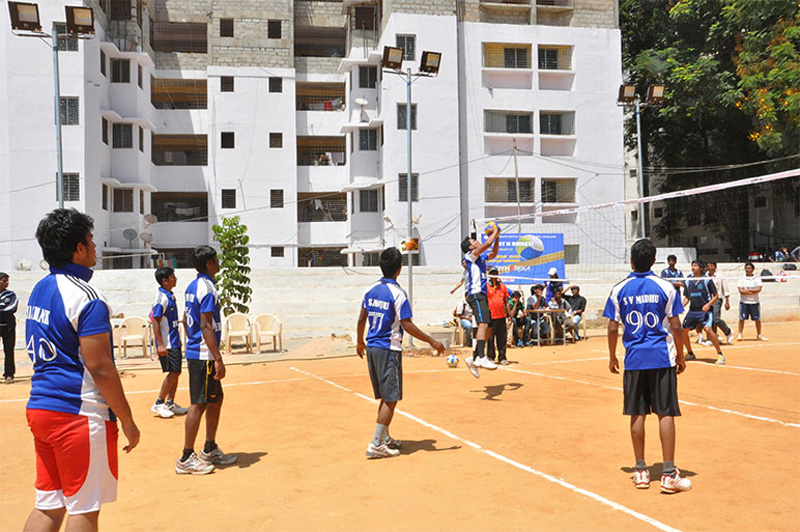 volley-ball-1