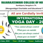 RRCN yoga day 6X4 bnr 2018.cdrit fn.cdr