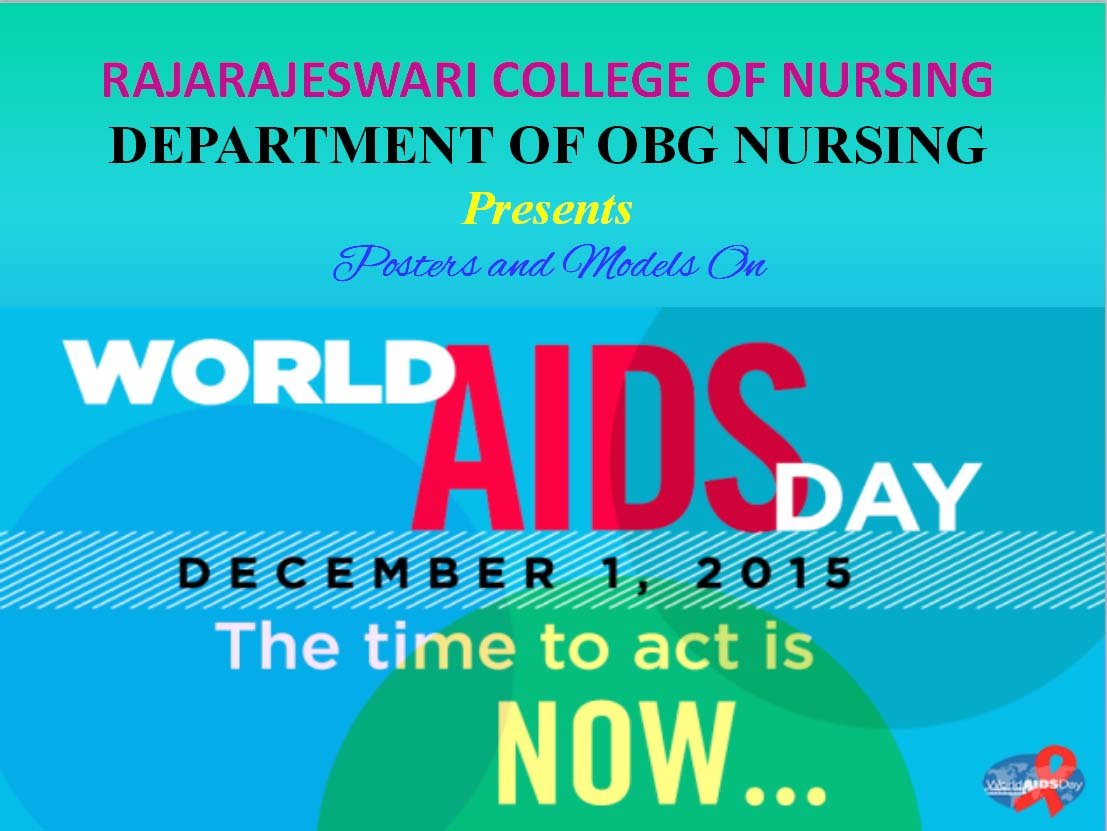world-AIDS-day-at-RRCN-2015