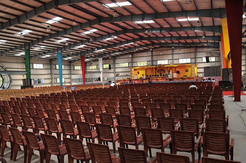 auditorium (13)
