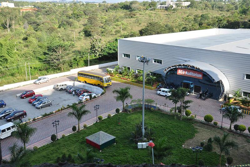 auditorium (8)