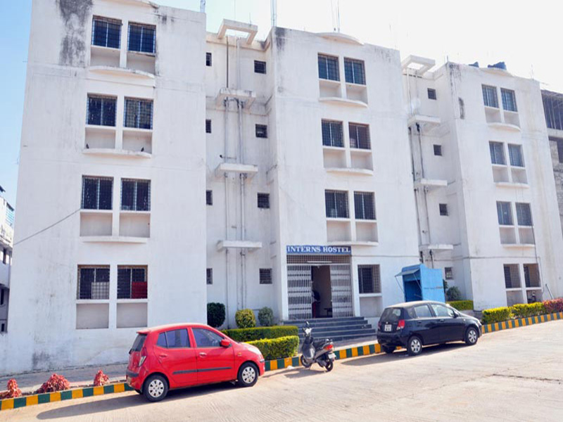 hostel (12)