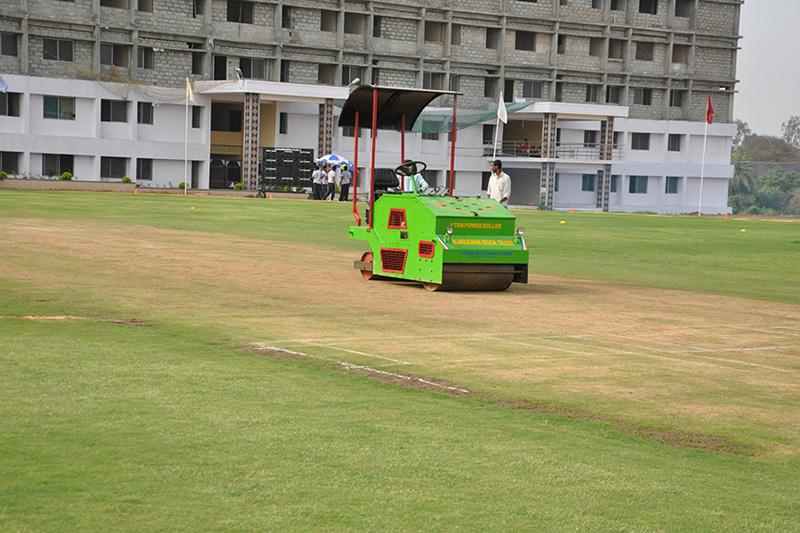 cricket-4