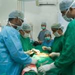 hospital_47