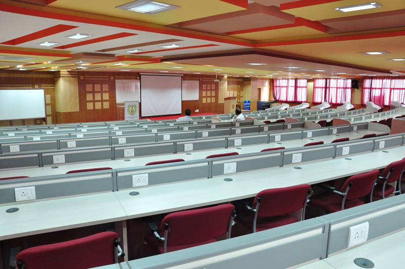 Smart Class Room (2)