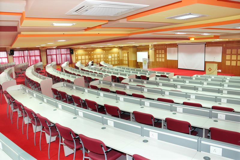 Smart Class Room (3)