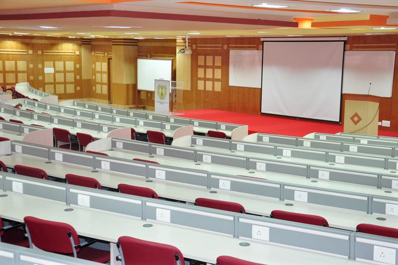 Smart Class Room (4)