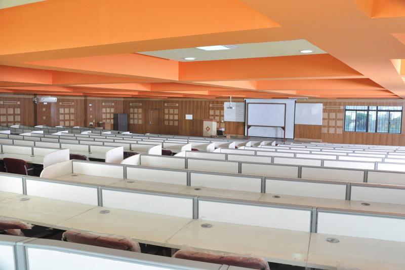 Smart Class Room (5)