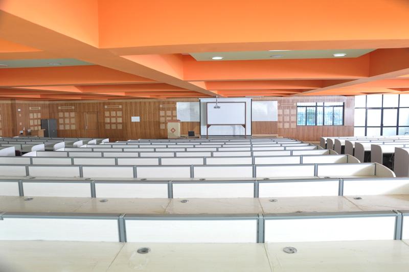 Smart Class Room (6)