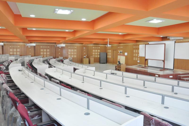 Smart Class Room (8)
