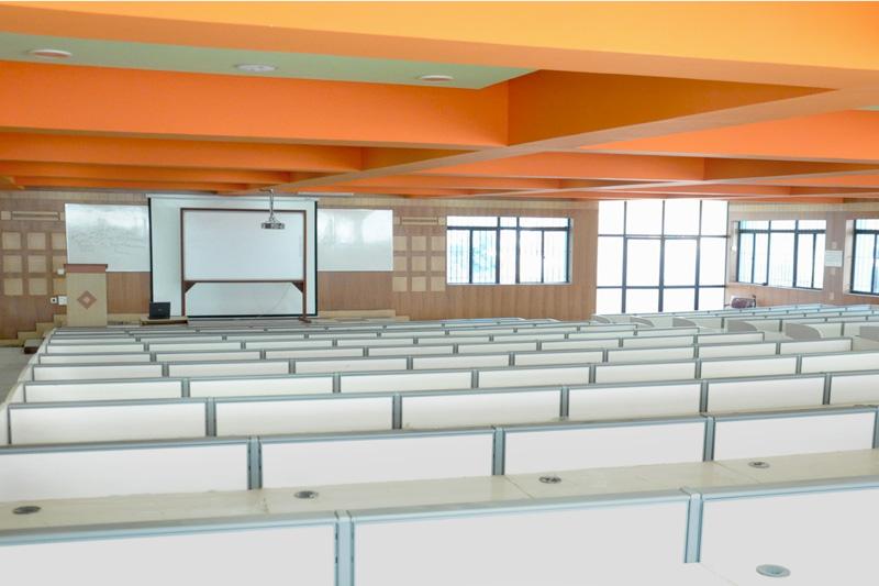 Smart Class Room (9)