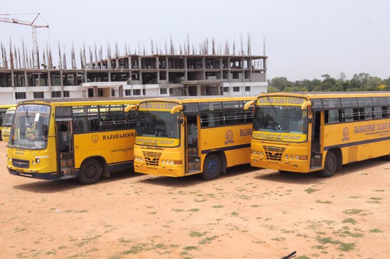 Transport (4)