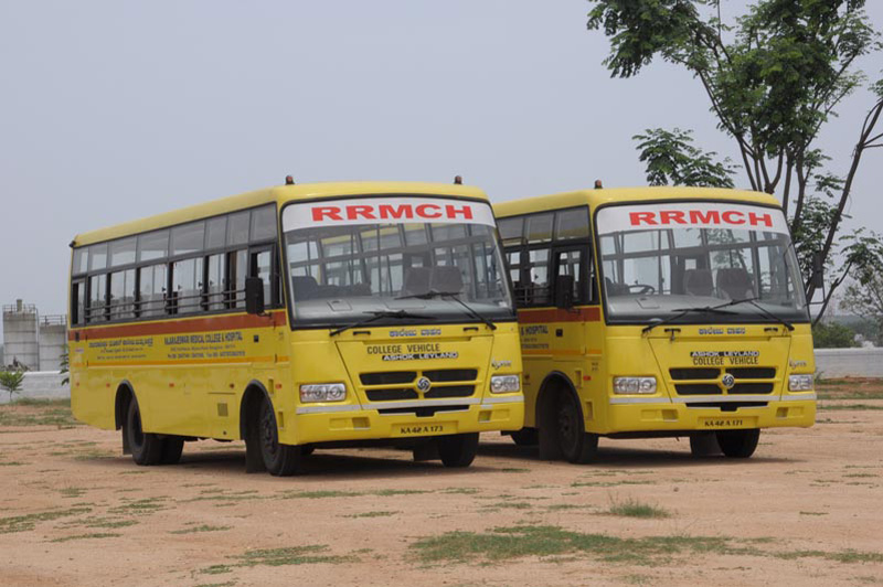 Transport (5)