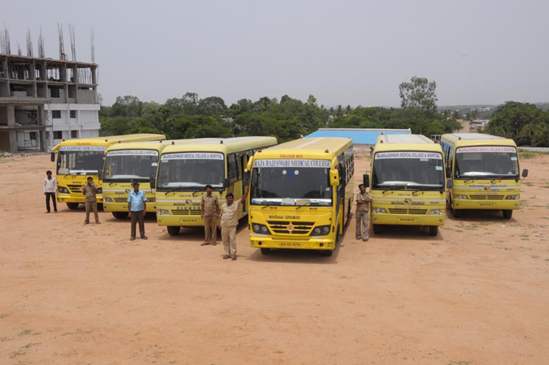 Transport (6)