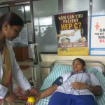 Blood-donation-camp-at-RRCN