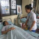 Blood-donation-camp-at-RRCN1