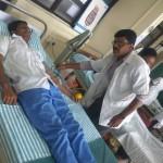 Blood-donation-camp-at-RRCN2
