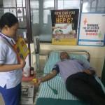 Blood-donation-camp-at-RRCN3