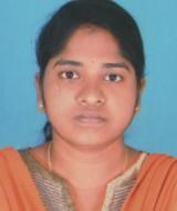 Jaswanthi V