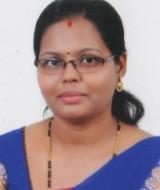 Mrs. Asha Sajji