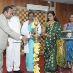 RRCN-Lamp lighting and Oath taking ceremony 20183