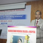 RRCN-Lamp lighting and Oath taking ceremony 20185