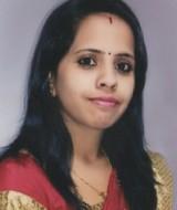 Tejeshwari B.V