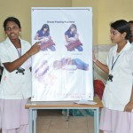 breast-feeding-exhibition-d3