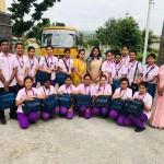 IMG-20190723-WA0016