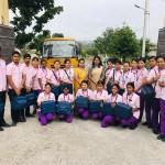 IMG-20190723-WA0024