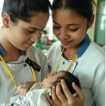 Newborn Week 2