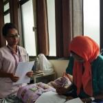 Newborn Week 6