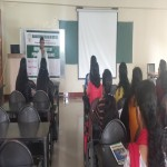 Guest Lecture 1