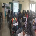 Guest Lecture 2