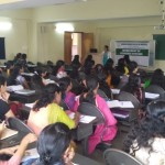 Guest Lecture 3