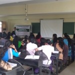 Guest Lecture 5