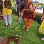 World Environment Day 4